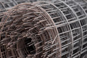 Cum să montezi corect plasa de gard sudată