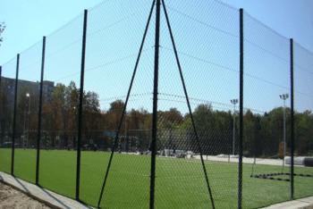 5 factori importanți în alegerea gardului