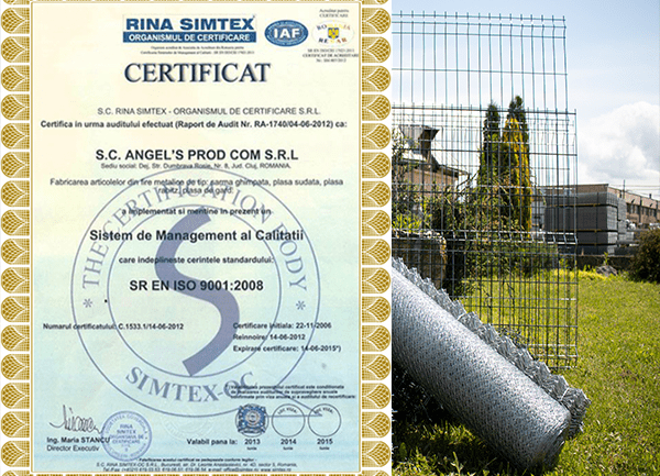 certificat-pus-in-frame-pt-pg-despre-noi