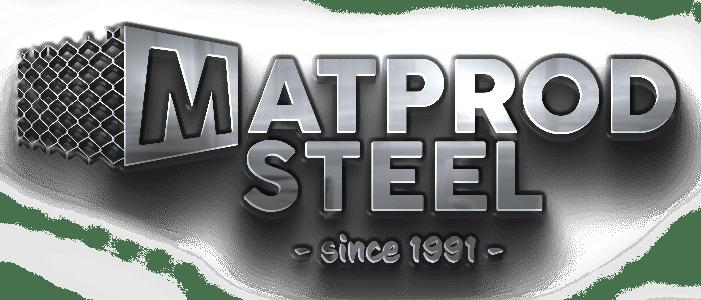 cropped-logo-matprod.png