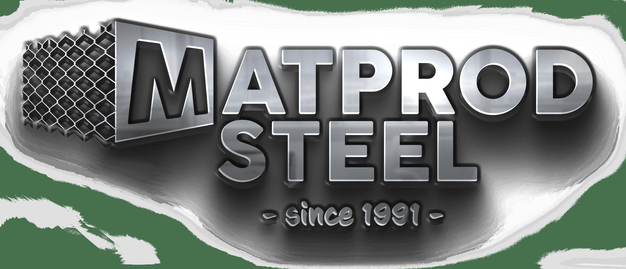 Matprod Steel